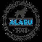 ALAEU_Logo-2018