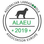 ALAEU_Logo-2019 kopie
