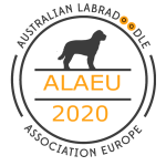 ALAEU_Logo-2020