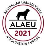 ALAEU_Logo-2021